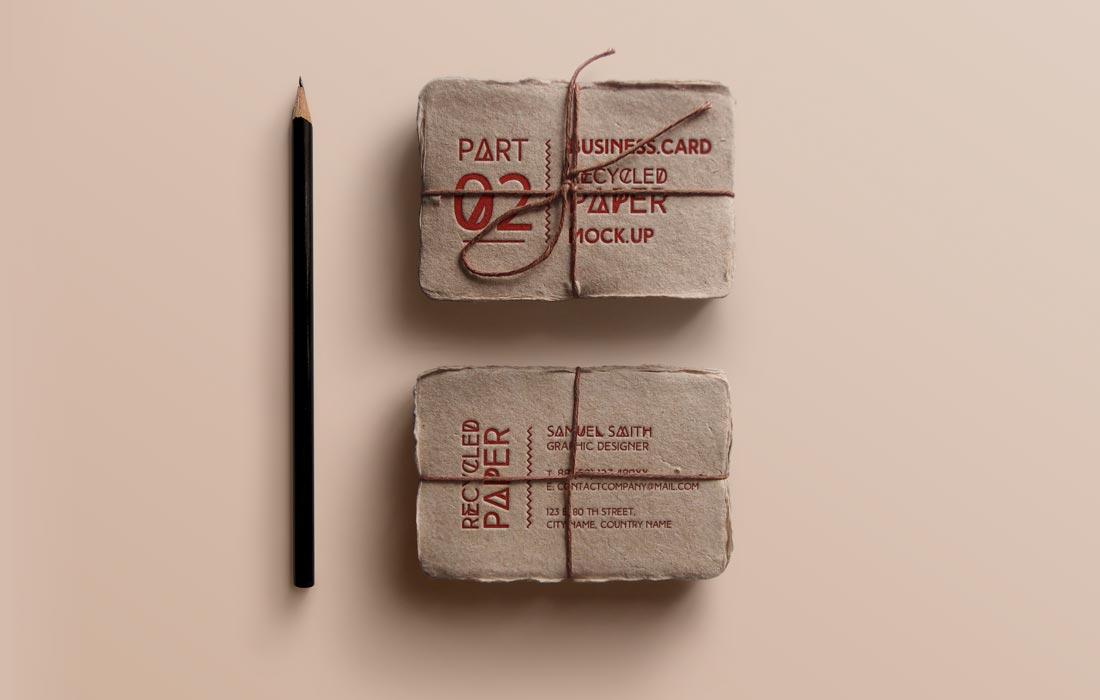 portfolio-item-03-3