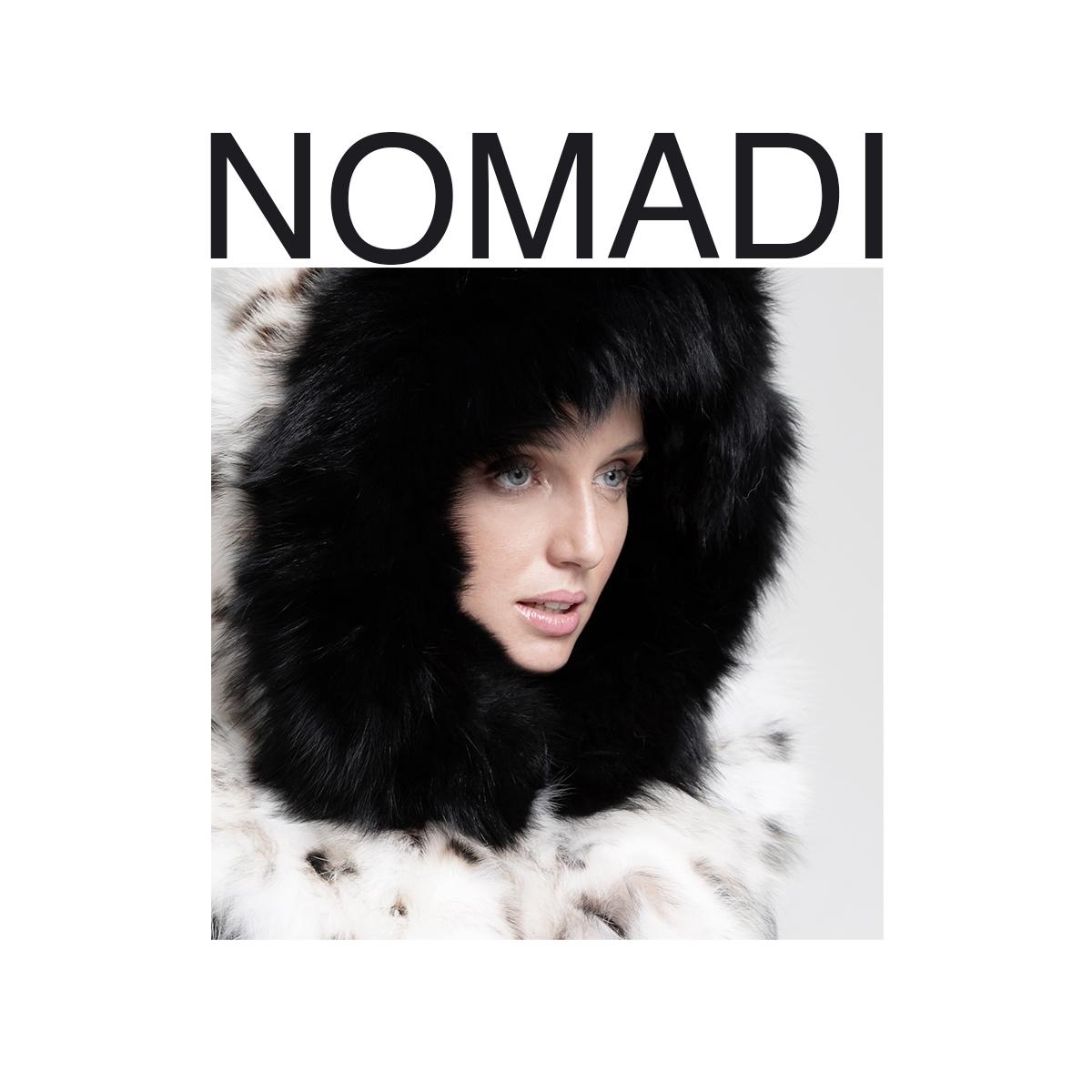 Nomadi3