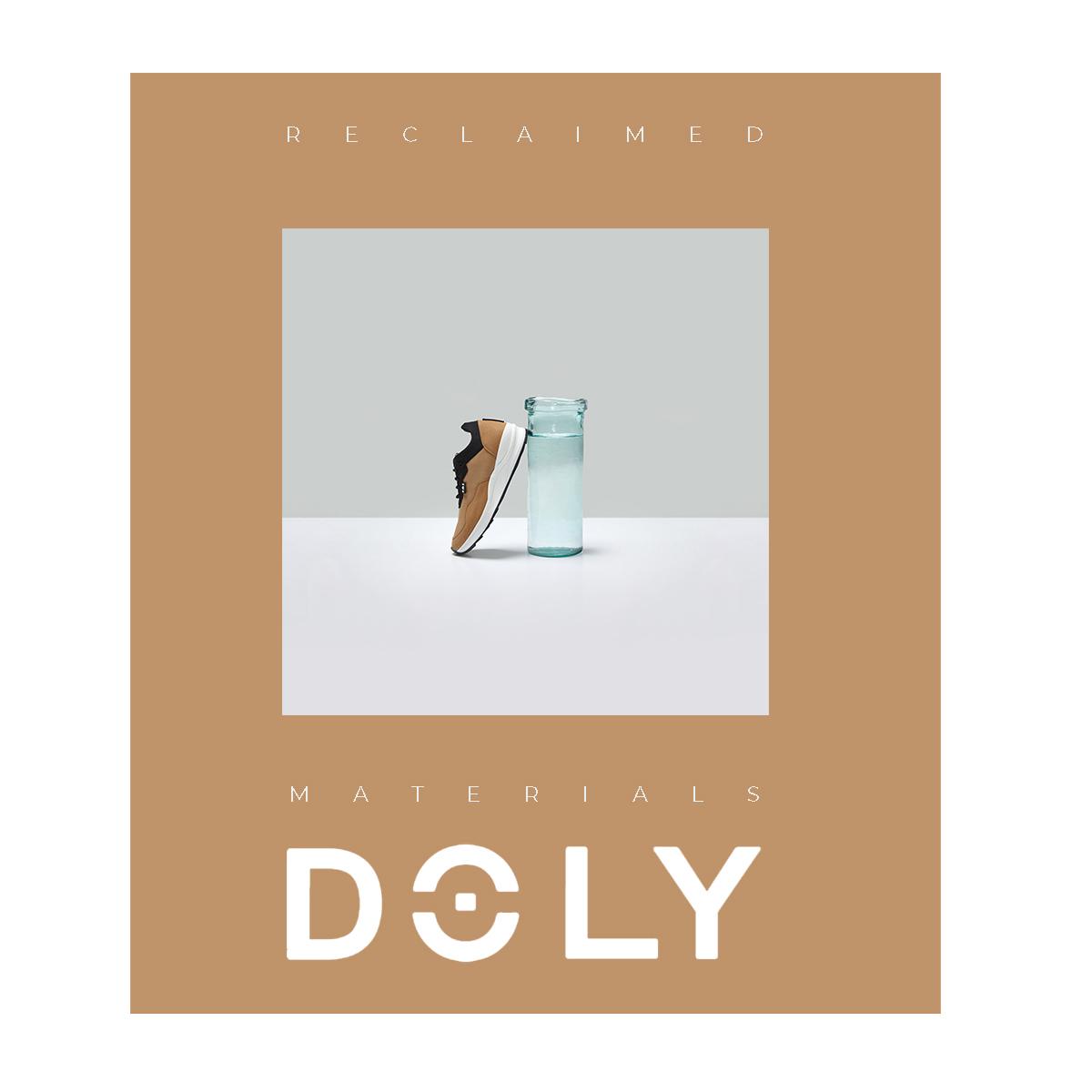 Doly2