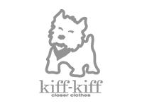 Kiffkiff