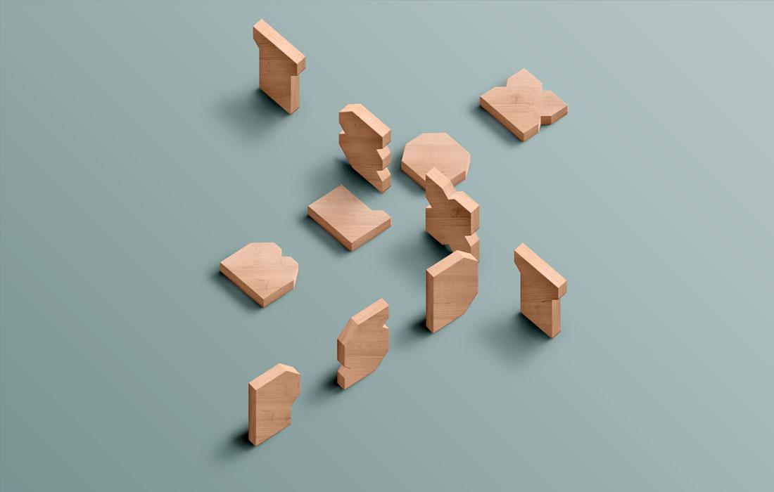 portfolio-item-14