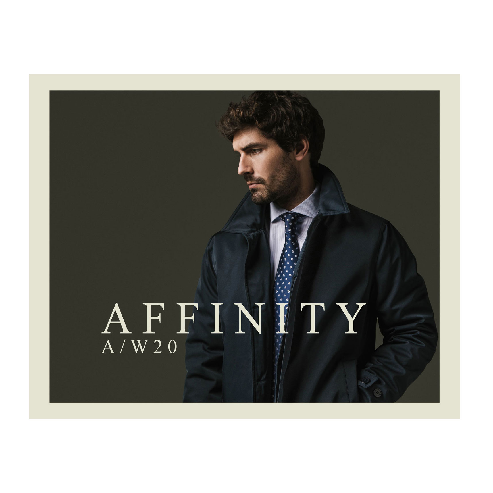 Affinity_2010202004699-3