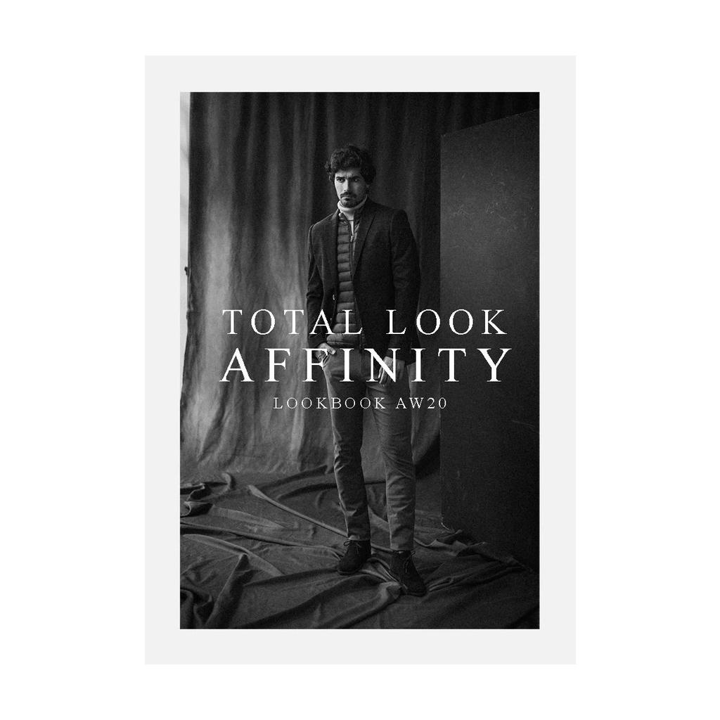 Affinity_2_2