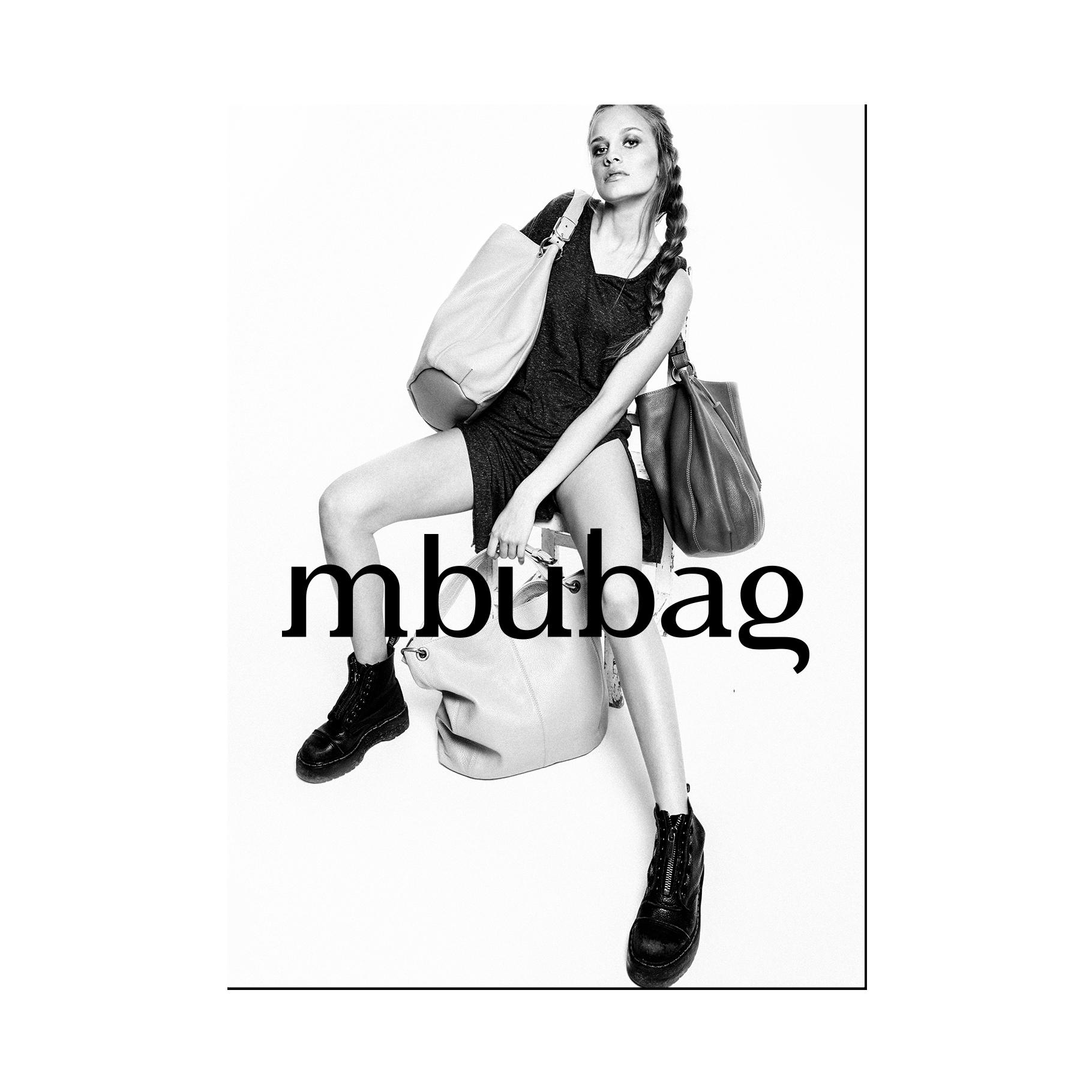 MbuBag4