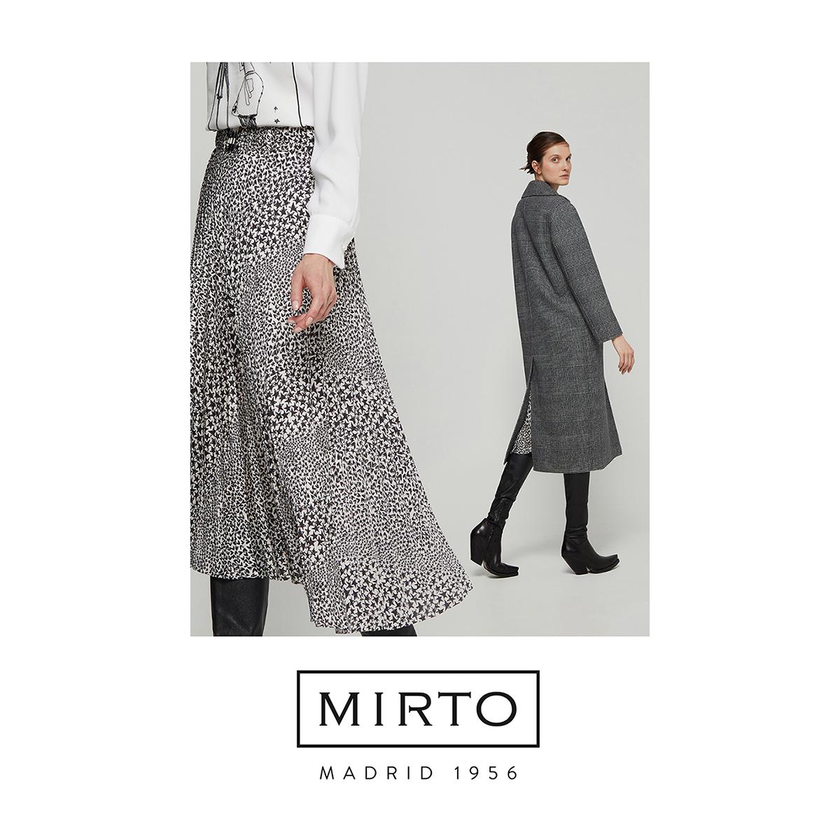 Mirto2 - copia2