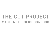 The-Cut-Project